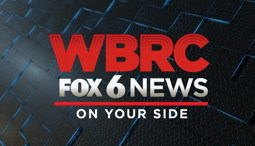WBRC - Fox 6 News - On your Side